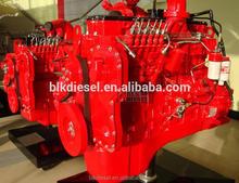 BLK DIESEL heavy duty engine spare parts GEAR FLYWHEEL RING 3332376,3089966 FOR CUMMINS ENGINE APPLICATION