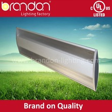 wholesale cheap led light 32w 36w low cost hot sale