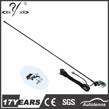 Aftermarket vhf/uhf CB Marine Antenna Supplier
