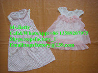 High quality wholesale clothing 1 pound