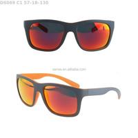 2015 latest polaroid sunglasses,brand names sunglasses from Sense Optical