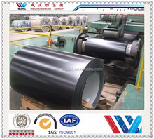 2015 new products aluminum sheet metal roll prices/sheet metal roofing rolls/galvalume steel coil
