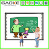 Interactive Education software china interactive whiteboard price