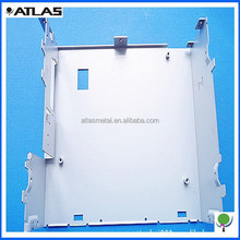 aluminium fabrication,steel case manufacture,sheet metal welding bending assembly
