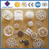 /product-gs/plastic-retaining-ring-media-plastic-pall-ring-hdpe-pall-ring-fill-type-60215594296.html
