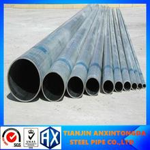first class pre galvanized steel tube!galvanized steel pipe manufacturers china!gi steel pipe,tube