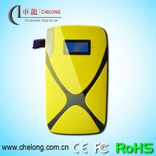 High Efficient safety best performance car roadside emergency kit with CE FCC ROHS