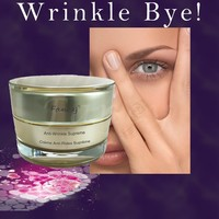 High Quality Anti Wrinkle Cosmetic for Beauty Salon and Home Care