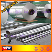 ISO9001 standard aisi 660 stainless steel bar