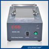 CGS 598 Flash stamp machine/laser rubber stamp machine/CGS598 Flash Photosensitive Stamp machine