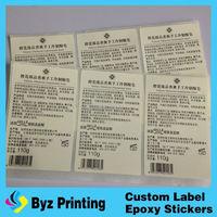 Custom Printing Self adhesive Roll Pasta Private Label,Waterproof Pasta Sticker Label