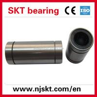 High Quality KBS Linear Ball Bearing LME20UU