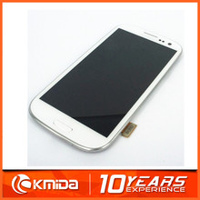 Cheap price wholesale mobile phone lcd for samsung galaxy s3 i9300 lcd screen display with digitizer