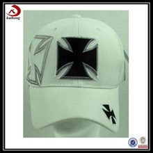 china suppliers cheap custom low cut baseball hats different fashion types of hats and caps