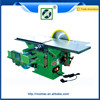 Best Price High Quality MQ431B Purposed combination Woodworking Machine