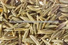 Orgánico puro de comino molido/cumino semillas 2014