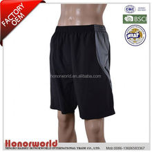 20 years professional supplier BSCI approved corduroy mens 100% cotton walking shorts