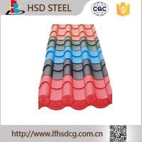 Trustworthy China Supplier T1 steel plate