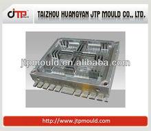 Cheap Plastic injection Pallet mould -jtp mould