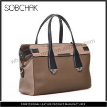 China brand guaranteed quality handbags in china free shipping