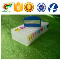 New Arrival !!! For Epson PP 100 Cartridge Chip Resetter