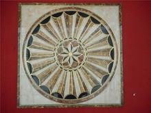 Artist Ceramic 600x600mm crystal carpet tiles