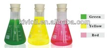 200kg red yellow green radiator antifreeze coolant for car