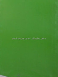 More Times, Waterproof Plastic Film Faced Plywood for Construction/Shuttering Plywood