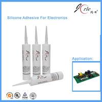 Practical general electric sealants