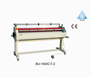 Latest chinese product desktop manual cold laminator innovative products for import