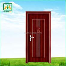 YMG-088 traditional design wood interior door model