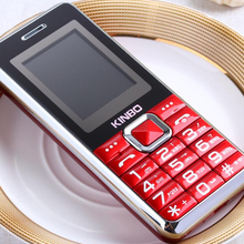 high quality 2.0 QCIF MTK6261M screen 0.3Mega Pixels 2000mAh all china mobile phone models