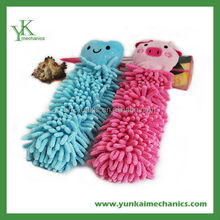 Hot Sale Cleaning Cloth/Car Towel/Microfiber Cleaning Towel