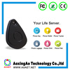 Aoxingao Personal Guard Elderly Kid Pets Luggage Theft Safety Security Alarm Bluetooth Anti-Lost Stolen Reminder Locator Finder