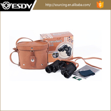 Hot-Selling low price Tactical 8X30 binoculars telescope for present