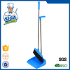 /product-gs/mr-siga-2015-top-sale-soft-plastic-broom-bristle-60212389887.html