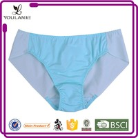 high quality custom fast shipping different colors girls with panty lines