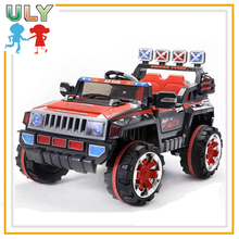 2014 ride on toy jeep comfortable two seat ride on toy car hotsale jeep ride on toy car
