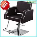 cadeiras de salão de beleza do vintage YP-055