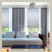 Good sale accessories vertical blind parts from factory
