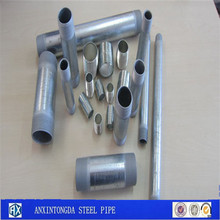 Hot selling electrical conduit