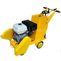 The most original design,joint cutting machine,asphalt road cutter machine,concrete cut off saw,with the most reasonable price