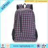 Factory Outlet Newest Mountain Climbing Backpack Bag