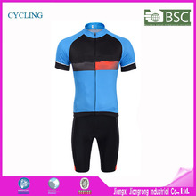 Free sample!Special design Monton cycling jersey /bike clothing /bicycle jersey set for men hot selling