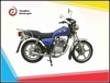 125cc Suzuki Single-cylinder 4-stroke street motorcycle JY125-E wholesale to the world