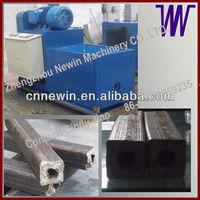 350kg/h Wood shaving Briquetting machine