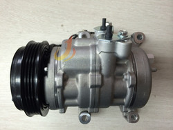 ac compressor air conditioning car for Toyota Avanza 1.3