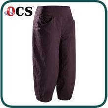 ropa de deporte wholesaleclothing para la mujer traje de pantalón