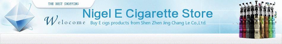ถูก ASSA 100วัตต์ปรับวัตต์และแรงดันไฟฟ้าOLEDจอแสดงผลTCสมัย18650ชุดบุหรี่อิเล็กทรอนิกส์