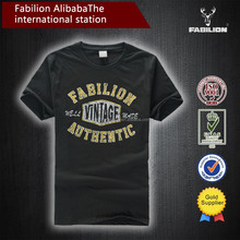 2015 latest design 100% cotton men's custom printed t shirt,wholesale china clothes